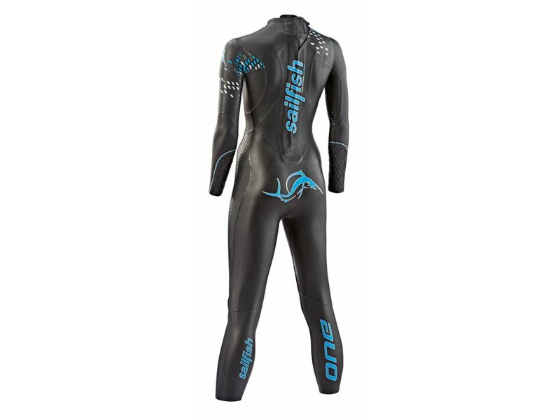 Sailfish Wetsuit One Women
