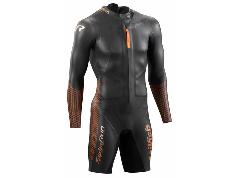 Sailfish SwimRun Pro (Unisex)