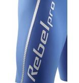 Sailfish Swimwear Rebel Pro Men