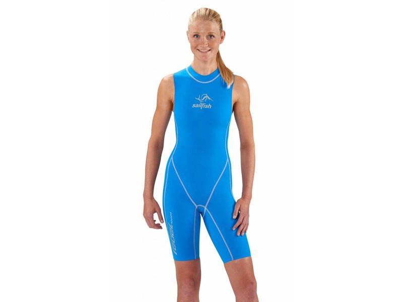 Sailfish Swimwear Rebel Team Women