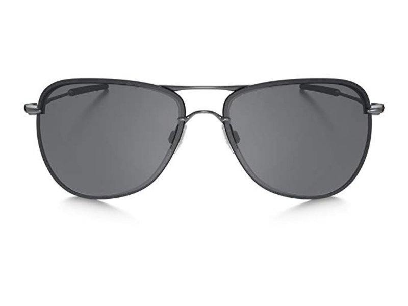 OAKLEY Tailpin Black iridium