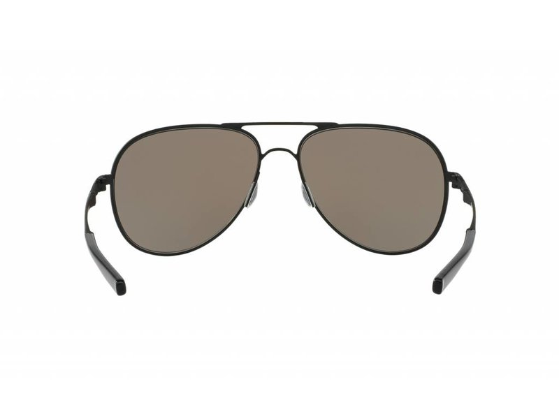 OAKLEY Elmont Prizm Daily Polarized