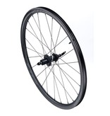 ZIPP Laufrad 202 NSW Tubeless Disc