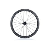 ZIPP Laufrad 303 NSW Tubeless Disc