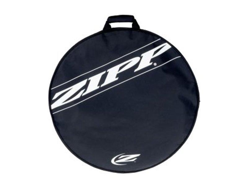 ZIPP Laufradtasche Single Soft