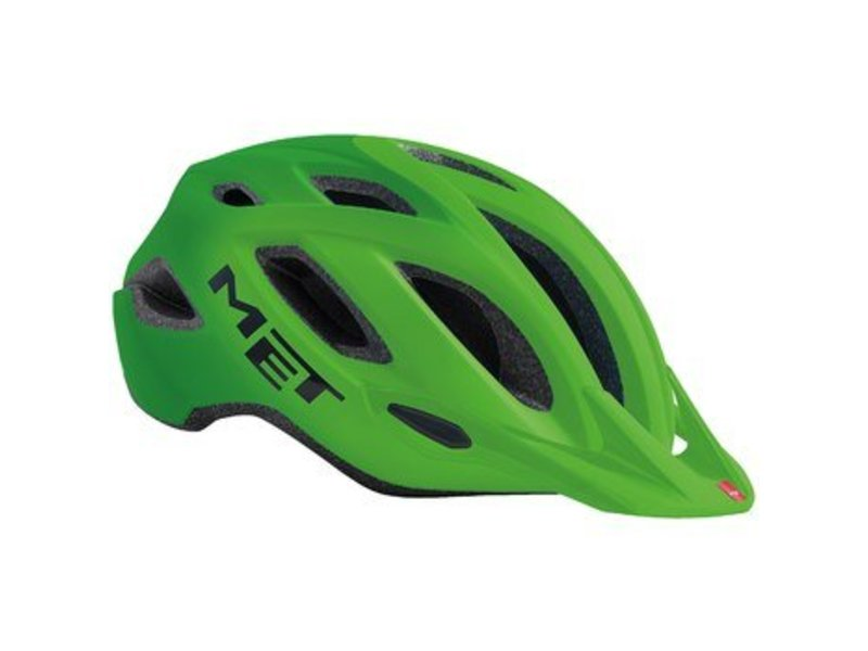 Met Crossover Road Helm