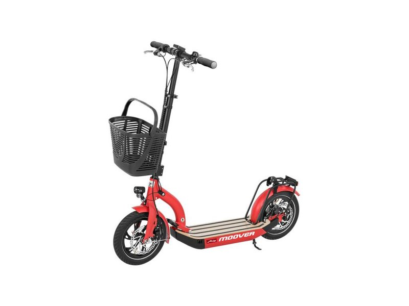 METZ MOVER e-Scooter Metz Moover