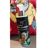 X-Sport® POWER SHOWER Pflegedusche