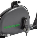 Tunturi Ergometer E60 Performance Bike