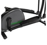 Tunturi Crosstrainer C50 Performance Rear