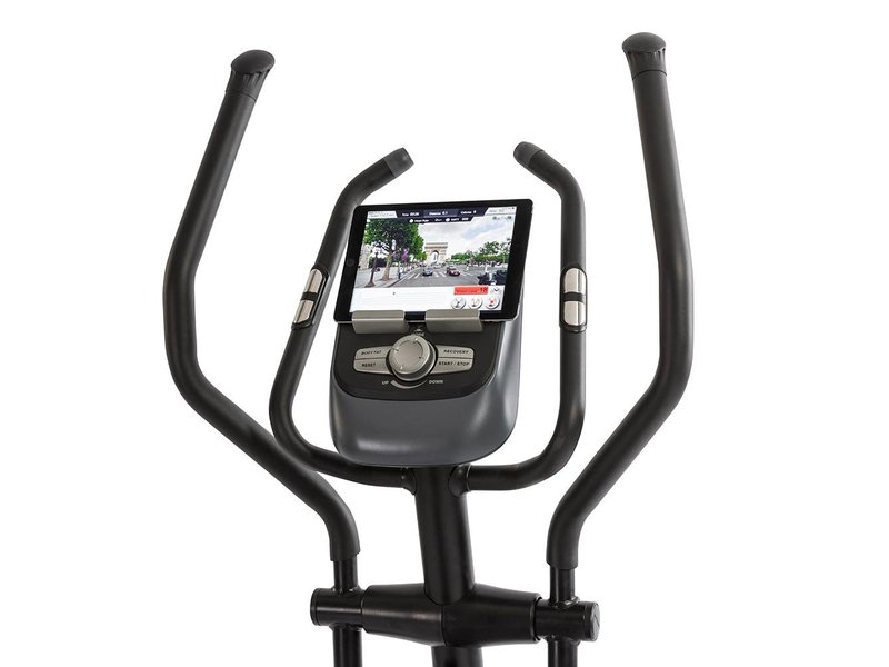 Tunturi Crosstrainer C80 Endurance