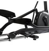 Tunturi Crosstrainer C25 Competence Front