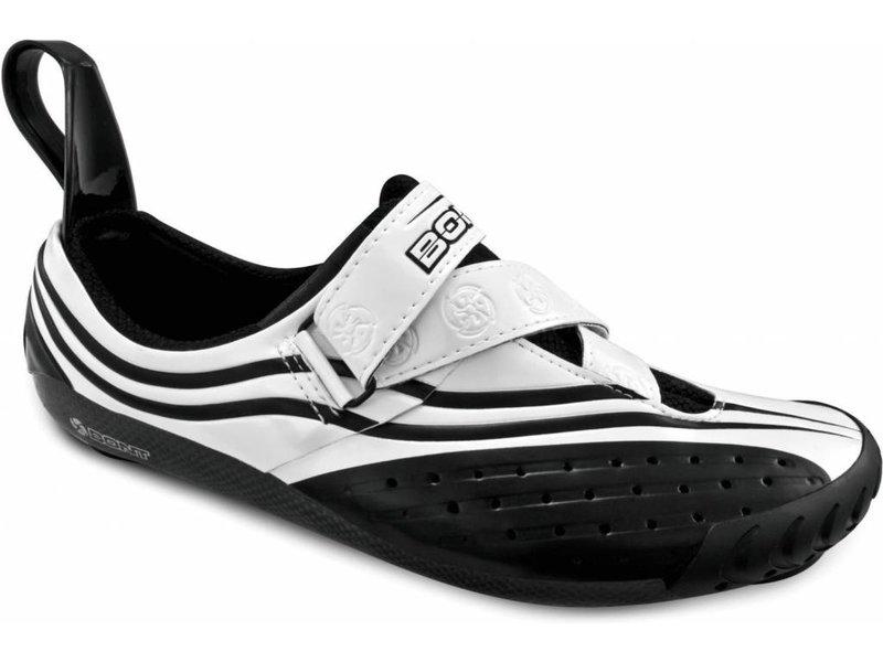 BONT Triathlon-Schuhe SUB-8