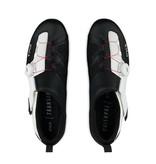 Fizik Transiro Infinito R3 Triathlon Schuh