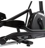 Tunturi Crosstrainer C55 Performance Front