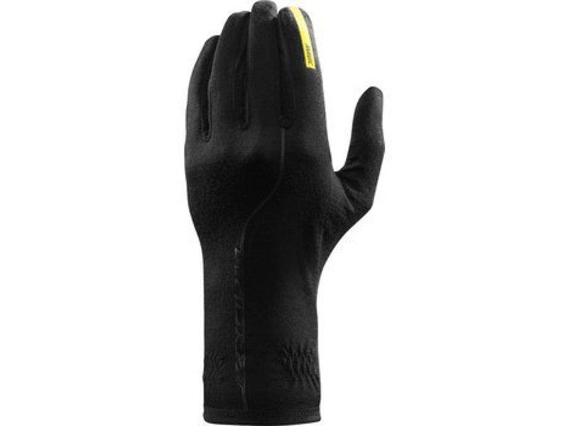 Mavic Ksyrium Merino Glove