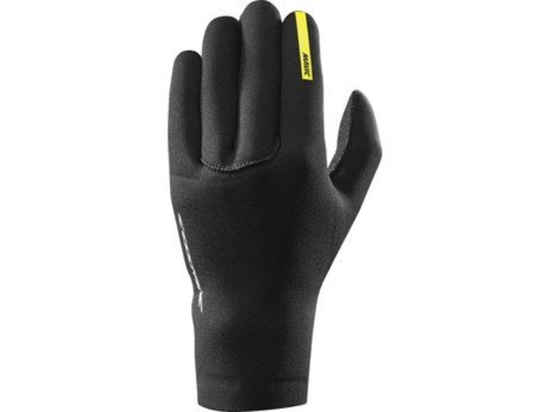 Mavic Cosmic H2O Glove Vollfinger-Handschuh