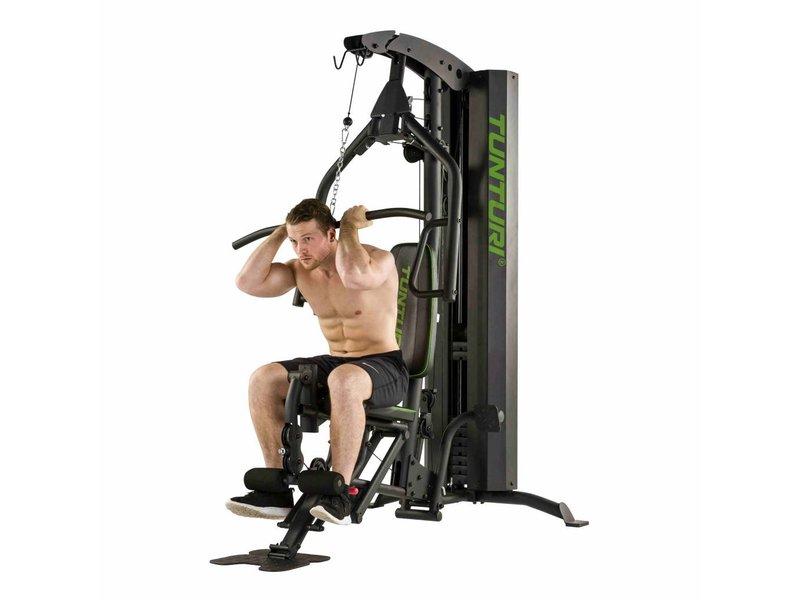 Tunturi Home Gym HG60
