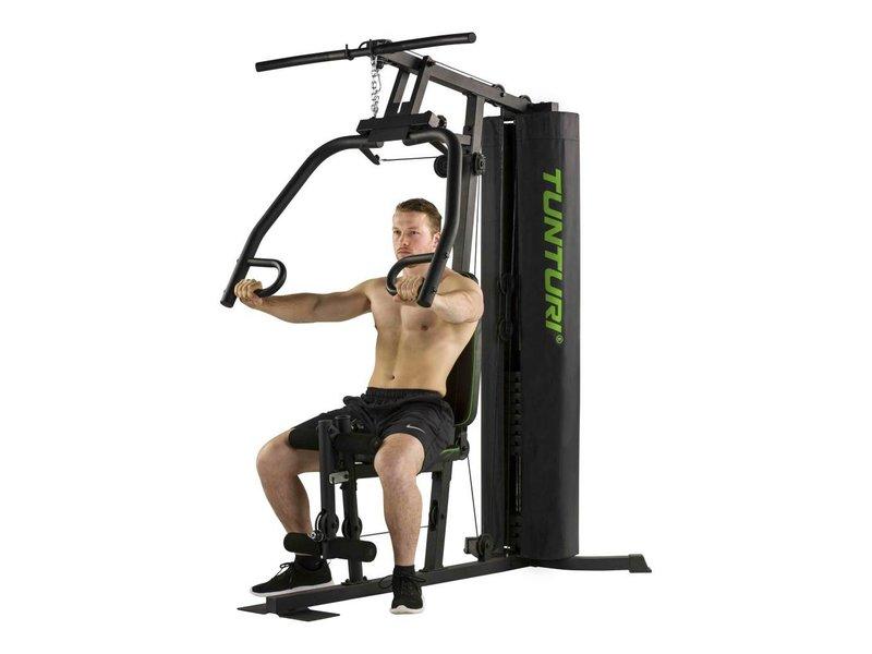 Tunturi Home Gym HG20