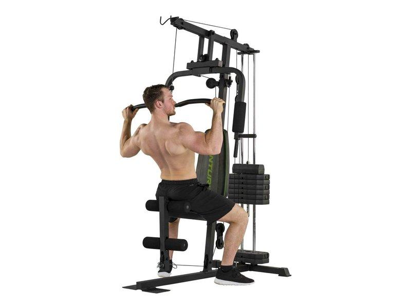 Tunturi Home Gym HG10