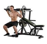 Tunturi Leverage Gym WT80