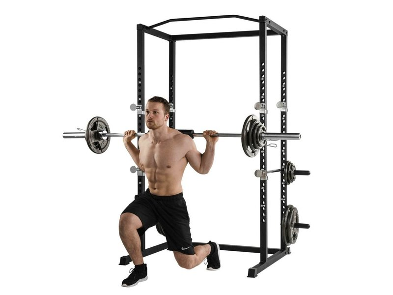 Tunturi Leverage Gym WT60
