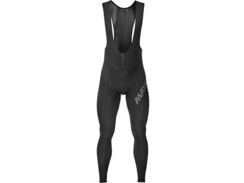 Mavic Cosmic Elite Thermo Bib Tight Trägerhose lang