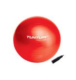 Tunturi Gym Ball Rot