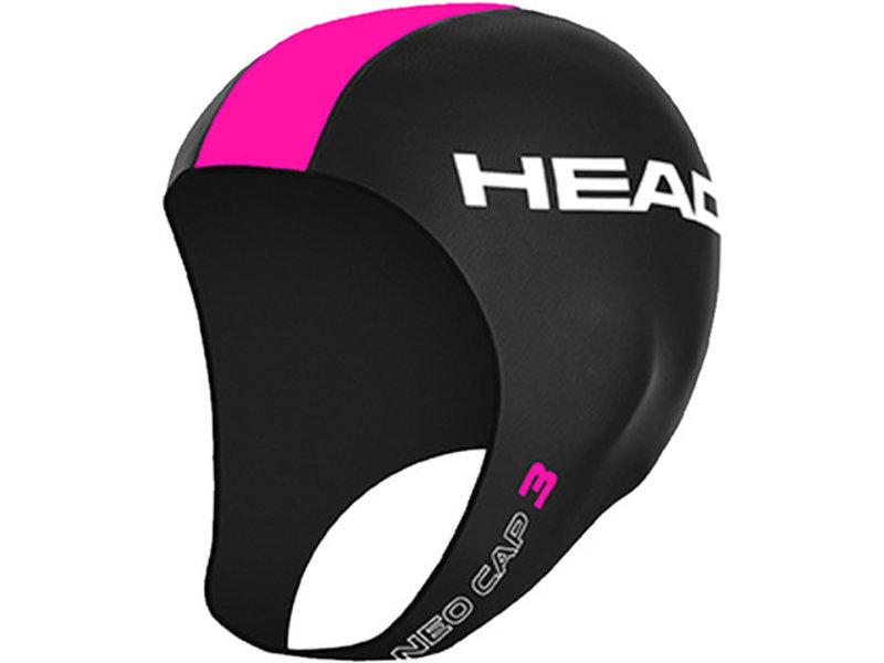 HEAD Head Neo Cap