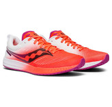 Saucony Fastwitch 9 - 2019 woman
