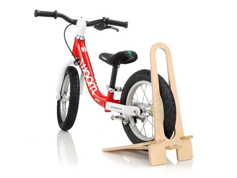 woom DOCK Fahrradständer