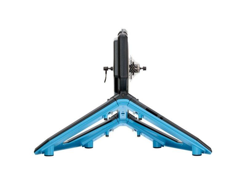 Tacx NEO 2T Smart T2875 Heimtrainer NEU