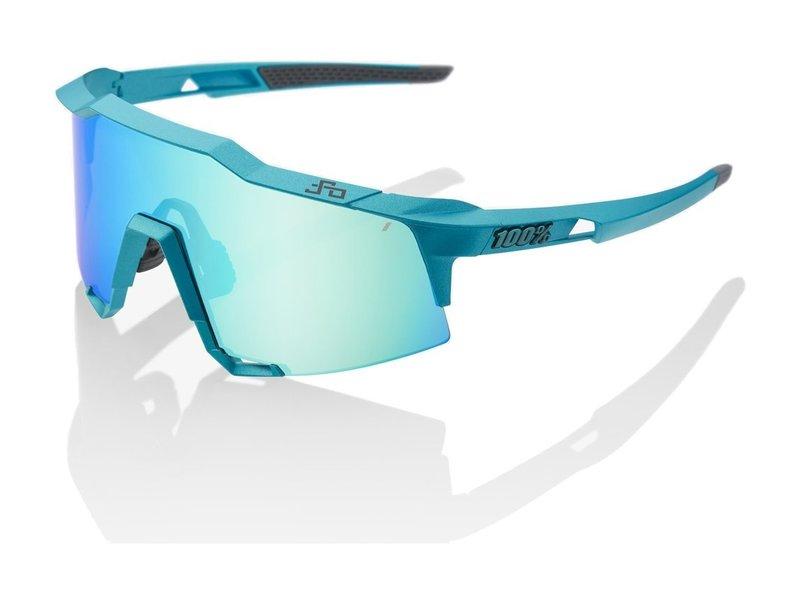 100% Speedtrap BORA hansgrohe Team Sportbrille