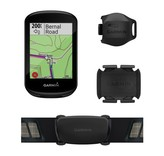 Garmin Edge® 830 Sensor-Bundle