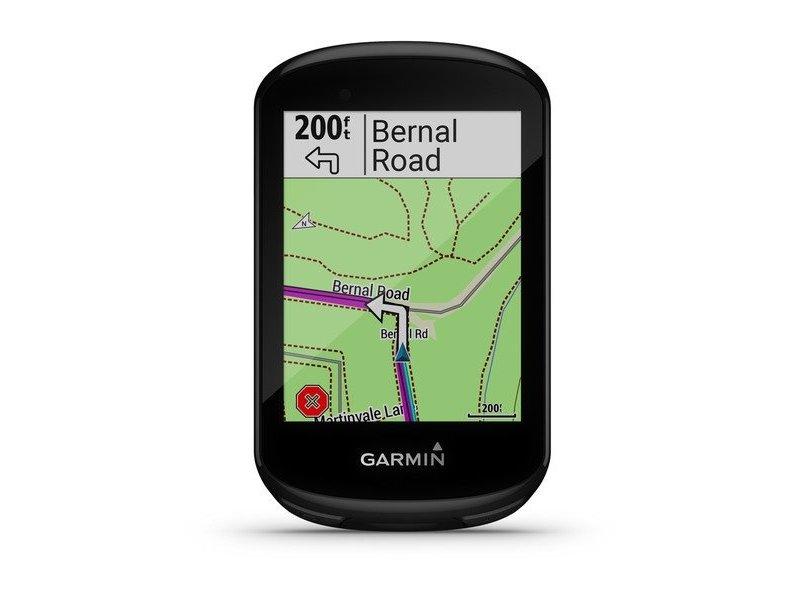 Garmin Edge® 530 Einzelgerät