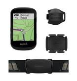 Garmin Edge® 530 Sensor-Bundle