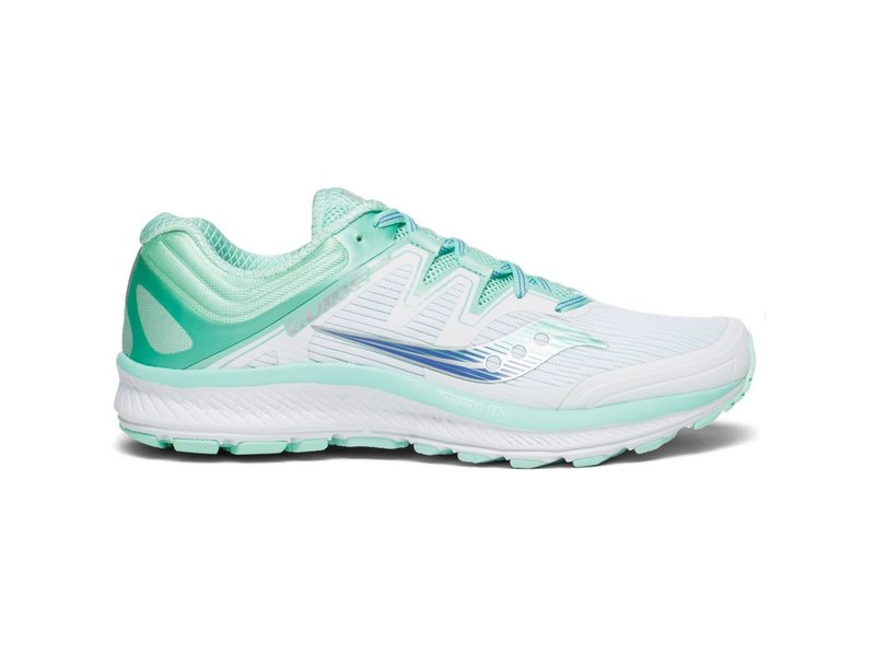 Saucony Guide ISO - woman