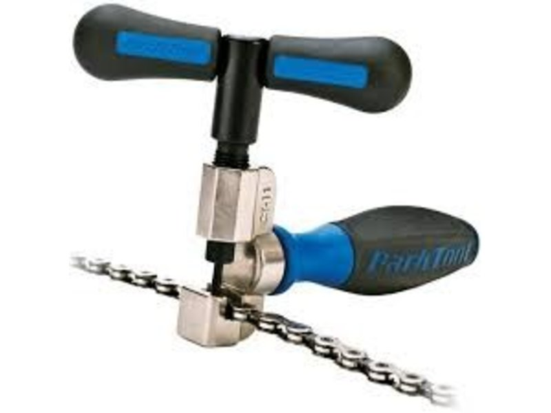 Park Tool CT-11 Präzisionskettennieter Campagnolo 11-fach