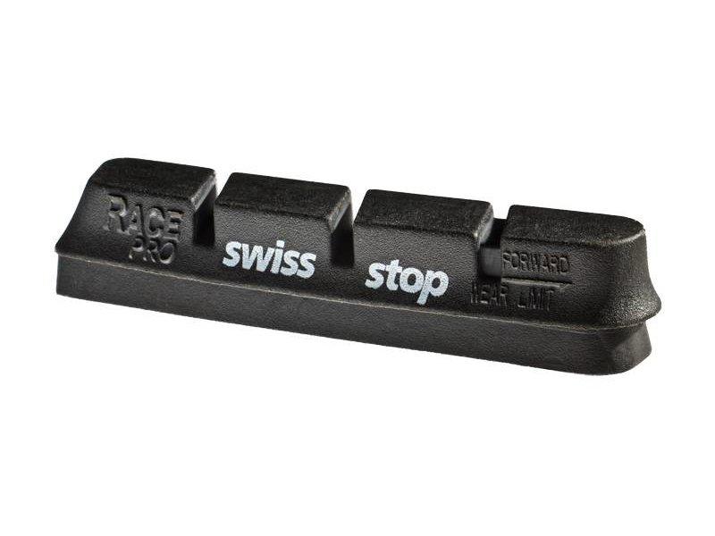 SwissStop Race Pro GHP2 4pcs