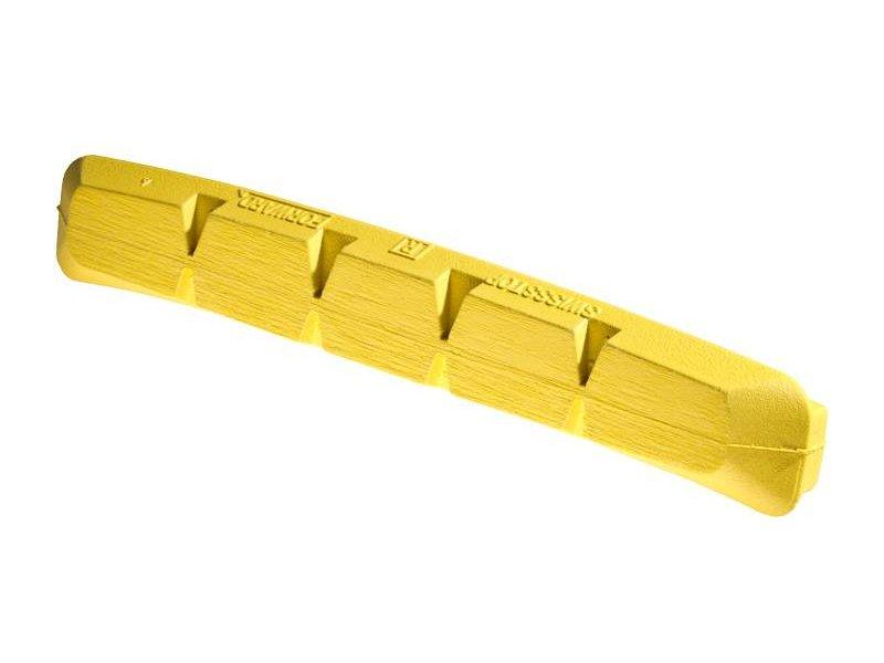 SwissStop RX Plus Yellow King 4pcs