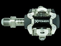 SRM X-POWER MTB Pedal