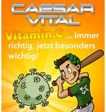 X-Sport® POWER Caesar Vital / Vitamin C
