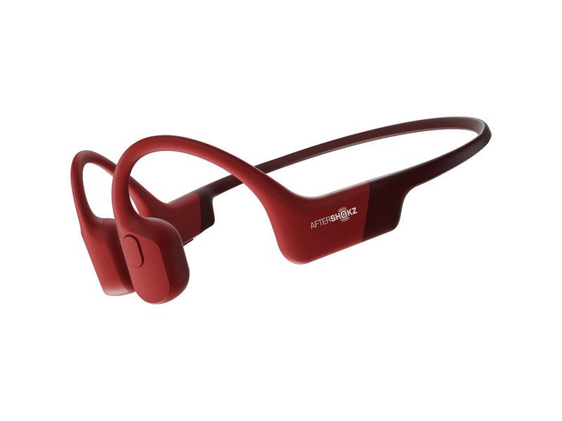 AFTERSHOKZ  Aeropex Knochenschall Kopfhörer