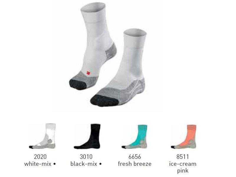 Falke Frauen Socken RU3
