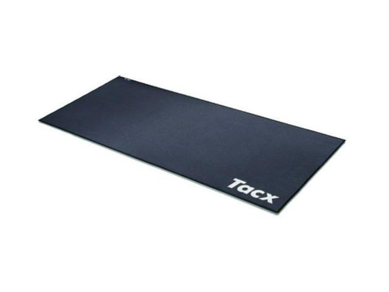 Tacx T2910 Trainingsmatte