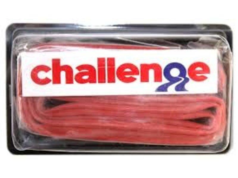 Challenge Corsa Latex Schlauch 622x19/28 SV