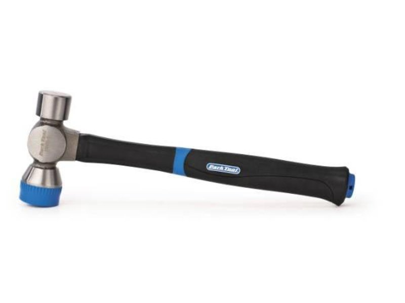 Park Tool HMR-4 Werkstatthammer