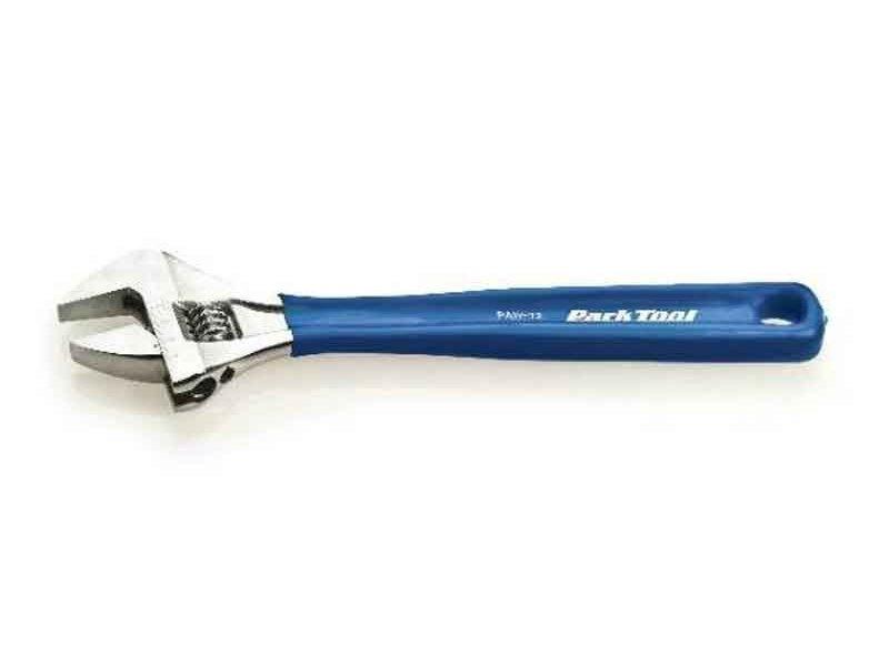 Park Tool PAW-12 verstellbarer Schlüssel