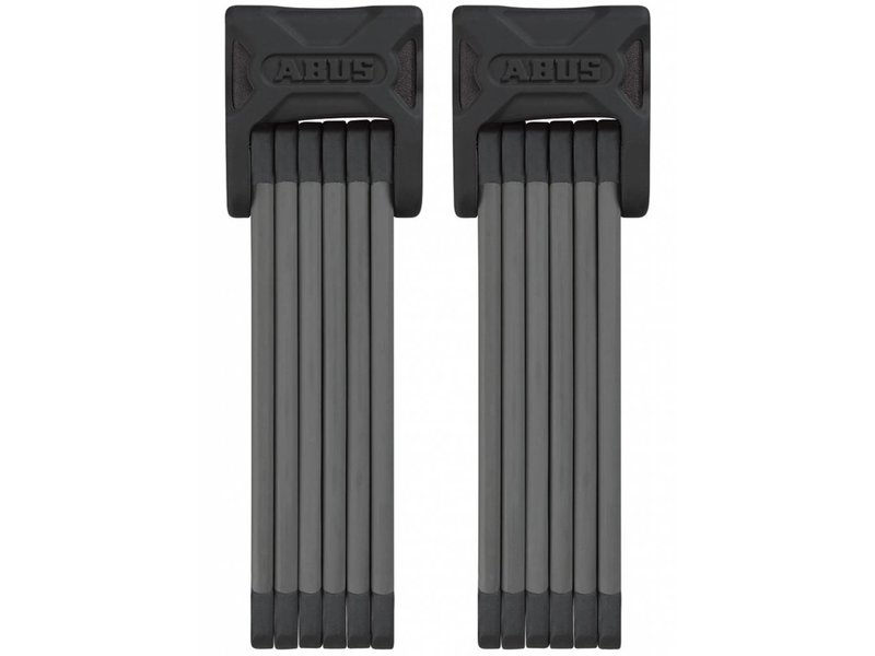 Abus Bordo 6000/90 Twin-Set Faltschloss