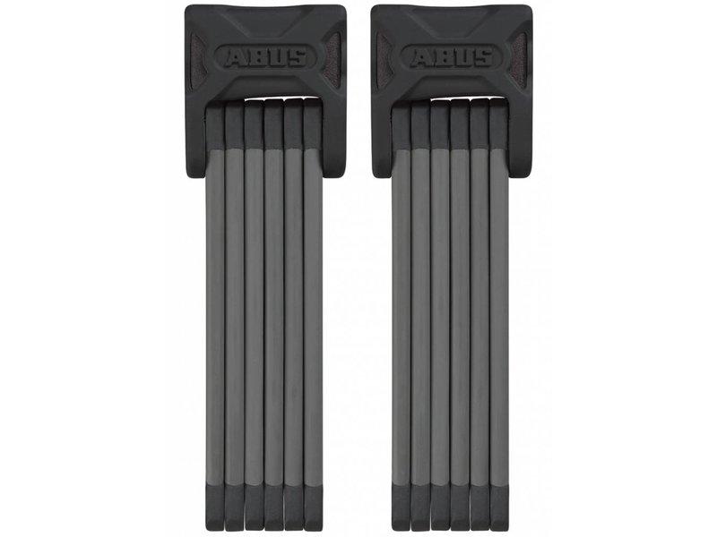 Abus Bordo 6000/90 Twin-Set Faltschloss